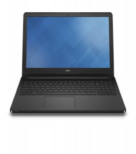 Dell Vostro 3568 i5 7200U 4GB 1TB R5 M430 Freedos 15.6 Notebook